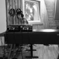 enregistrement-ep-11
