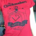 T-shirt Femme S, M ou L12€ + 2€ de port